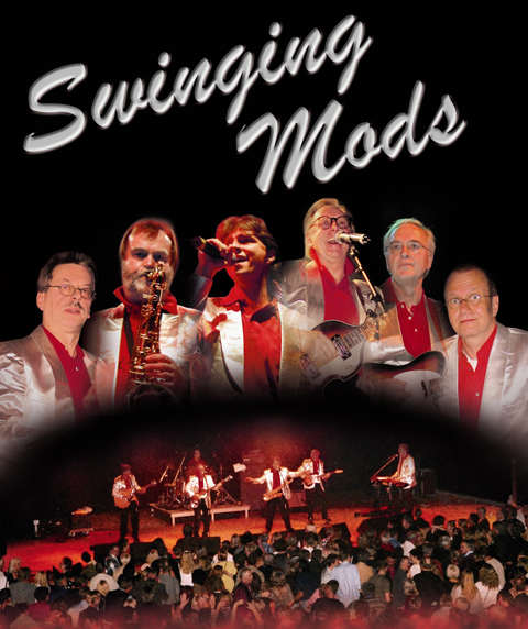 swinging_mods_002